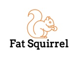 Fat squirrel web design   seo