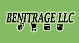 Benitrage llc logo.jpg