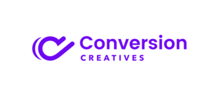 Conversion Creatives Logo