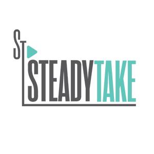 SteadyTake Logo