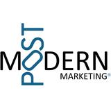 Postmm logo