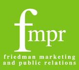 Fmpr logo