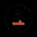 Logo contact3