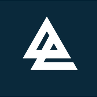 Quandary Consulting Group Logo