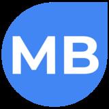 Mb logo %281%29