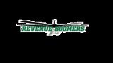 Revenue boomers social media marketing agency logo