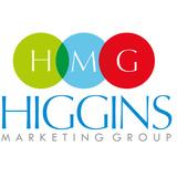 Higgins marketing group 872x872