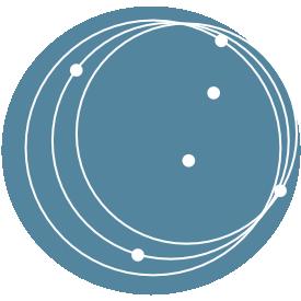 Spheere Logo