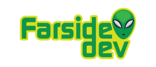 FarsideDev Logo