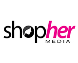 Shopher media final
