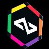 Clean logo for logo