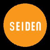 Seiden logo
