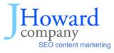 J howard logo 2blue7 31 2016 copy