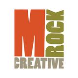 M rock creative square