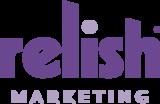 Relish logo 1200