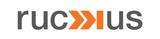 Ruckus logo 5x5 01