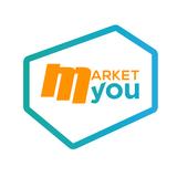 Marketyou logo square