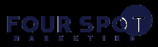 4Spot Marketing Logo