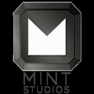 Mint Studios Logo