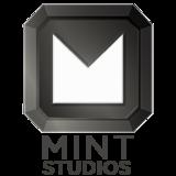 Mint studios logo 2 mintstudiosatx logo jewel 512x512