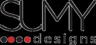 Sumy Designs Logo