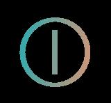 Color logo 02 xxl 01