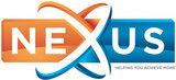 Nexus orange blue fancy