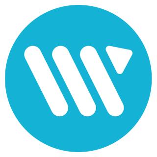 Woland Web Logo