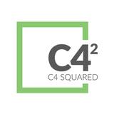 C4 squared fb profile