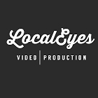 LocalEyes Video Producton Logo