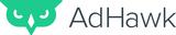 Adhawk horizontal logo   no padding