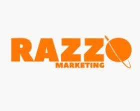 Razzo Marketing Logo