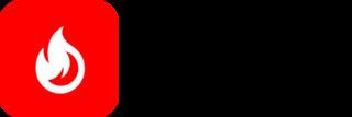 Blaze Media Group Logo