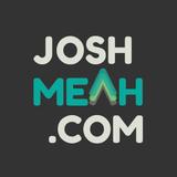 Josh 300px5