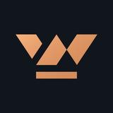Wfn avatar instagram avatar 1