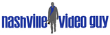 Nashville video guy med crop