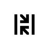 Herenow social mark