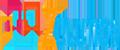 Zulution Logo