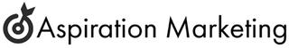 Aspiration Marketing, Inc. Logo