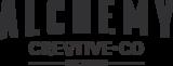 Alchemycreativeco logo
