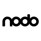 Nodo logo square