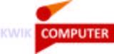 Redlogo kwikcomputer