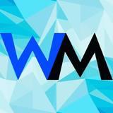 Wm square