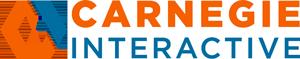 Carnegie Interactive Logo