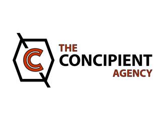 The Concipient Agency Logo