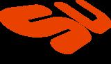 Sv logo tall