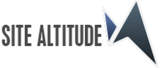 Logo3 2x
