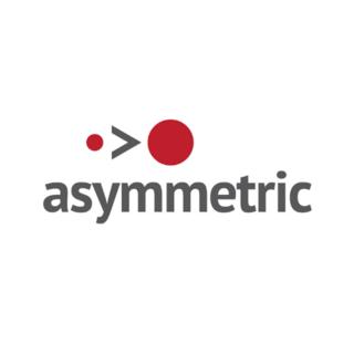 Asymmetric Applications Group Logo