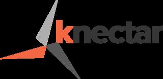 Knectar Logo