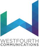 W4 web